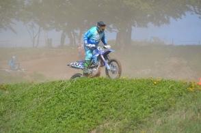 motocross_seiffen_2015_98_20150702_1919134458