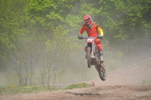 motocross_seiffen_2015_9_20150702_1222664859