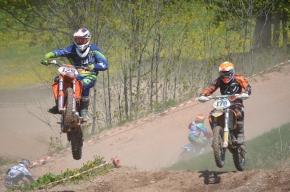 motocross_seiffen_2015_15_20150702_1035982536