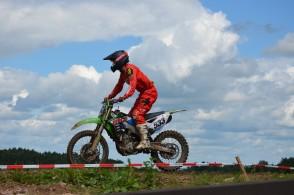 motocross_seiffen_2016_-_floeha_pokal_20160622_1018385960