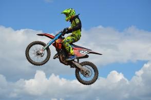 motocross_seiffen_2016_-_floeha_pokal_20160622_1068383829
