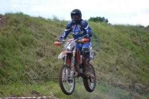 motocross_seiffen_2016_-_floeha_pokal_20160622_1070280747
