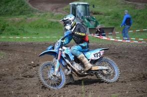 motocross_seiffen_2016_-_floeha_pokal_20160622_1107793939