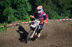 motocross_seiffen_2016_-_floeha_pokal_20160622_1127925211
