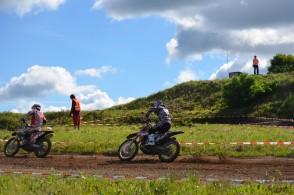 motocross_seiffen_2016_-_floeha_pokal_20160622_1181111782