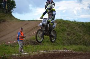 motocross_seiffen_2016_-_floeha_pokal_20160622_1242891384