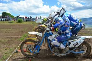 motocross_seiffen_2016_-_floeha_pokal_20160622_1280953279