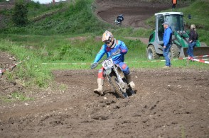 motocross_seiffen_2016_-_floeha_pokal_20160622_1295874134