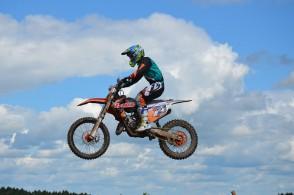motocross_seiffen_2016_-_floeha_pokal_20160622_1323738574