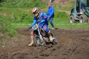motocross_seiffen_2016_-_floeha_pokal_20160622_1331451256