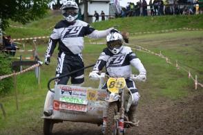 motocross_seiffen_2016_-_floeha_pokal_20160622_1352667622
