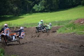 motocross_seiffen_2016_-_floeha_pokal_20160622_1353568388