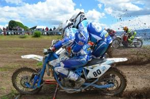 motocross_seiffen_2016_-_floeha_pokal_20160622_1374868699