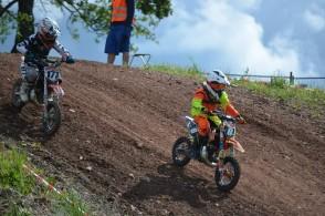 motocross_seiffen_2016_-_floeha_pokal_20160622_1432244003