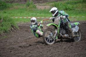 motocross_seiffen_2016_-_floeha_pokal_20160622_1543389747