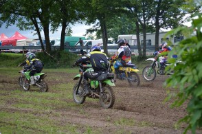 motocross_seiffen_2016_-_floeha_pokal_20160622_1562122721