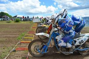 motocross_seiffen_2016_-_floeha_pokal_20160622_1569853150