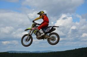 motocross_seiffen_2016_-_floeha_pokal_20160622_1570089057