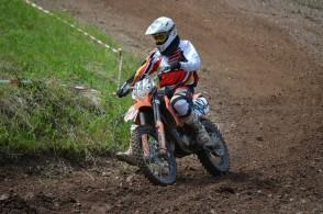 motocross_seiffen_2016_-_floeha_pokal_20160622_1583340663