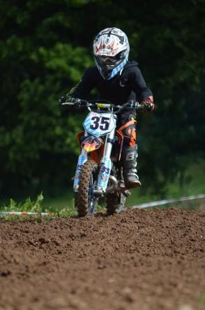 motocross_seiffen_2016_-_floeha_pokal_20160622_1691995657