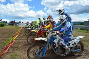 motocross_seiffen_2016_-_floeha_pokal_20160622_1736296932