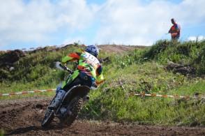 motocross_seiffen_2016_-_floeha_pokal_20160622_1767321165