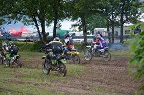 motocross_seiffen_2016_-_floeha_pokal_20160622_1825352257