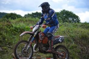 motocross_seiffen_2016_-_floeha_pokal_20160622_1841191468