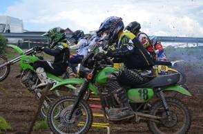 motocross_seiffen_2016_-_floeha_pokal_20160622_1844882338