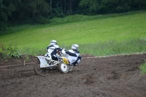 motocross_seiffen_2016_-_floeha_pokal_20160622_1931472355
