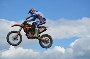 motocross_seiffen_2016_-_floeha_pokal_20160622_1995081534