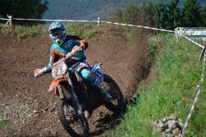 motocross_seiffen_2016_-_floeha_pokal_20160622_1998369719