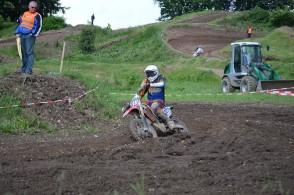 motocross_seiffen_2016_-_floeha_pokal_20160622_2040295058