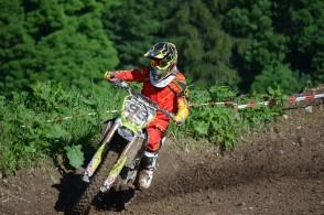 motocross_seiffen_2016_-_floeha_pokal_20160622_2052099367