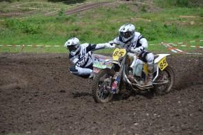 motocross_seiffen_2016_-_floeha_pokal_20160622_2055357941