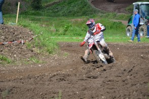 motocross_seiffen_2016_-_floeha_pokal_20160622_2058035591