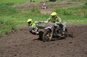 motocross_seiffen_2016_-_floeha_pokal_20160622_2097370287