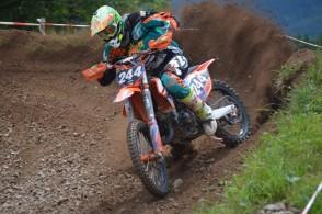motocross_seiffen_2016_-_floeha_pokal_20160623_1260587739
