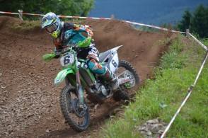 motocross_seiffen_2016_-_floeha_pokal_20160623_1517020525