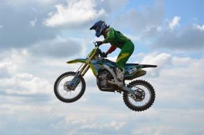 motocross_seiffen_2016_-_lm_sachsen_20160623_1037613955