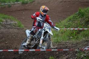 motocross_seiffen_2016_-_lm_sachsen_20160623_1057762508