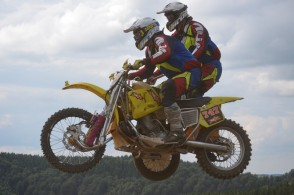 motocross_seiffen_2016_-_lm_sachsen_20160623_1060559429