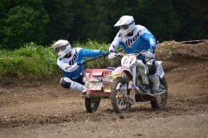 motocross_seiffen_2016_-_lm_sachsen_20160623_1068049593