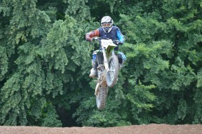 motocross_seiffen_2016_-_lm_sachsen_20160623_1068620336