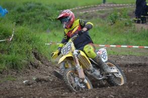 motocross_seiffen_2016_-_lm_sachsen_20160623_1085712320