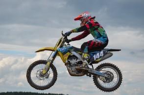 motocross_seiffen_2016_-_lm_sachsen_20160623_1099201416