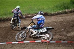 motocross_seiffen_2016_-_lm_sachsen_20160623_1102490288