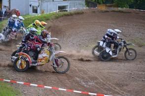 motocross_seiffen_2016_-_lm_sachsen_20160623_1155229239