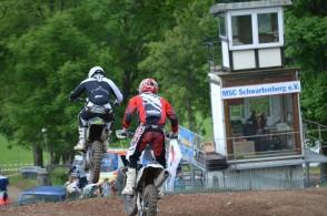motocross_seiffen_2016_-_lm_sachsen_20160623_1161989682