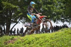 motocross_seiffen_2016_-_lm_sachsen_20160623_1172212337